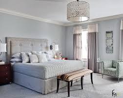 bedroom chandelier ideas.  Bedroom Popular Of Bedroom Chandeliers Ideas And Chandelier For Home Design  Planning With Inside