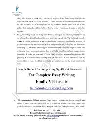 rajiv gandhi university thesis topics pediatrics top college essay essay on harry potter film review