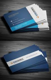 24 Best Cool Business Cards Images Business Card Design Business