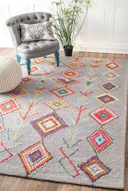 playroom area rugs new 17 best ideas about playroom rug on