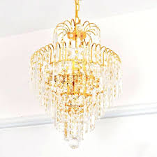 crystal ball chandelier uk parts diy chandeliers gold outdoor glass modern light industrial turquoise globe