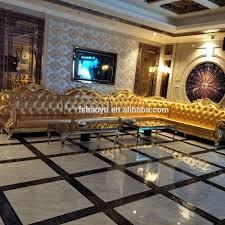 Barschrank Design Klassiker Ercol Originals Bar Stool