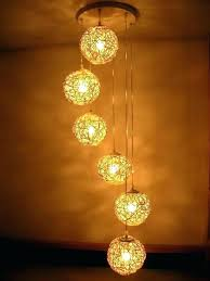 decorative pendant lighting. Decorative Pendant Lighting