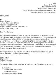 Best Solutions Of 33 Cover Letter Ceo Ceo Cover Letter Samples