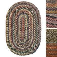 colonial mills braided rugs rug wool forester multicolored plaited restoration hardware twilight