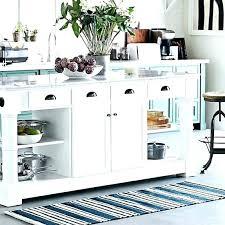 green kitchen rugs rug washable round ideas dark washab