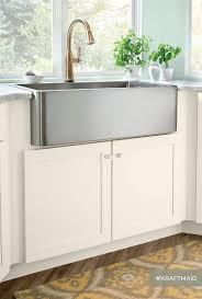 Dove White Kitchen Cabinets 15 Best Ideas About Kraftmaid Cabinets On Pinterest Kitchen