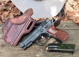 the firearm blog