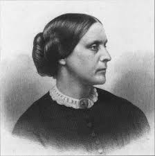 Women's rights Archives - Susan B. Anthony FamilySusan B. Anthony Family