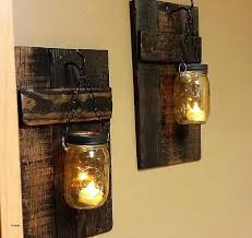 rustic wood candle holders wooden candle holders whole inspirational rustic wood candle holder rustic decor sconce