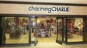 charming charlie pay charming charlie to close all remaining u s stores wnyt com
