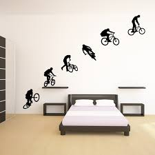 >wall art stickers 3 in decors wall art stickers 3