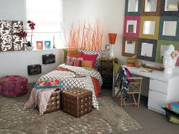 interior cool dorm room ideas. Decoration: Best Decorated Dorm Rooms With Bamboo Chair, College Shopping, Cool Ideas Interior Room