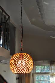 moroccan style lighting fixtures. New Modern Orange Ceiling Moroccan Style Pendant Lamp Lighting Fixture Home Decorative Fixtures Y