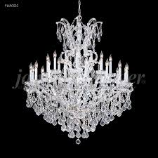 james r moder 91690gl0tx maria theresa 25 light 24 arm entry crystal chandelier in gold re with swarovski