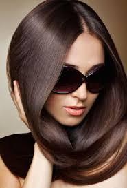 does argan oil make your hair grow