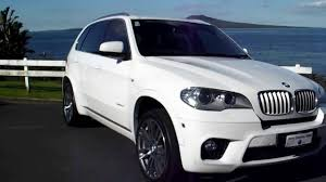 BMW Convertible 2012 bmw x5 5.0 review : 2011 BMW X5 50i M-Sport - YouTube