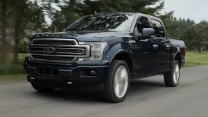 2018 ford diesel truck. exellent 2018 2018 ford f150 delivers equal doses of truck stuff and tech in ford diesel