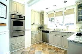 glass kitchen backsplash white cabinets full size of kitchen white cabinets grey tile with black s gray dark for white kitchen cabinets glass tile
