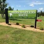 Hidden Greens North - Home | Facebook