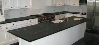 soapstone kitchen countertops soap stone kitchen