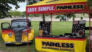 painless wiring blog image
