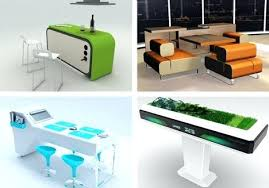 modern furniture definition. Contemporary Design Furniture Stunning Modern Concept With  Additional Inspiration To Remodel Home Modern Furniture Definition R