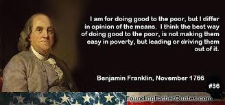 Ben Franklin Beer Quote New Benjamin Franklin Quotes Quotes Ben Franklin Beer Quote Myth
