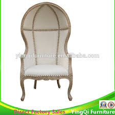 Hotsale French Provincial Style Birdcage Bridal Chair - Buy Birdcage Chair,Bridal  Chair,Hotsale French Stayle Bridal Chair Product on Alibaba.com