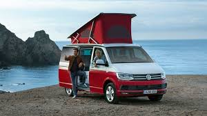 2018 volkswagen california xxl. interesting california volkswagen california campervan under consideration for australia in 2018 volkswagen california xxl