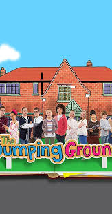 To celebrate my mum tracy beaker, here are 19 of the most iconic moments from the original show. The Dumping Ground Tv Series 2013 Imdb