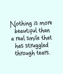 Beautiful Smile Images And Quotes Best of Quotes About Happiness And Smiling And Best Beautiful Smile Quotes