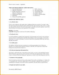 Resume Sections Awesome Resume Sections Interests Section Examples Impressive Templates 28
