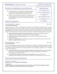 purchase managers resume sample resume sourcing manager b traktman strategic procurement manager resume objective procurement manager resume examples purchasing
