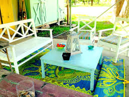 colorful outdoor rugs image of outdoor rugs for patios and runners colorful outdoor rugs