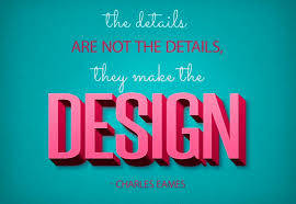 Design Quotes Simple Website Designing Quotes Thevillasco