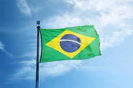 White Martins to support $5.4bn hydrogen hub in Brazil