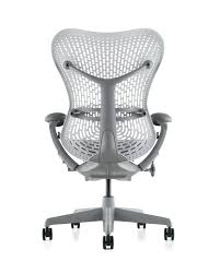 sleek office chairs. Best Mesh Office Chair Lexmod Candid Sleek With Flip Up Arms Chairs
