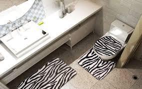 sets bath rugs extra costco piece fieldcrest depot home shower gray sonoma bathroom curtains lots area