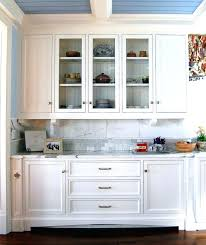 glass upper cabinets medium size of glass glass fronted kitchen wall cupboards open cabinet upper cabinets glass upper cabinets