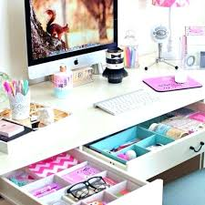 girly office supplies. Beautiful Girly Girly Desk Supplies Office Accessories Fabulous  Accessorizing A Within Throughout Girly Office Supplies