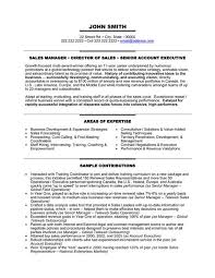 Download Manager Resumes Pin By Deepak Jha On Resume Pinterest Sample Resume Resume And