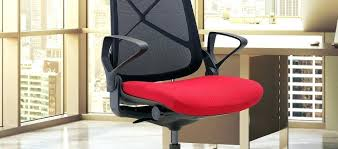 office chair upholstery. Wayfair Office Chair Upholstery