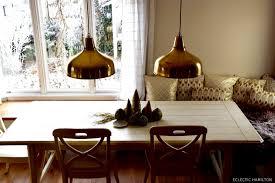 Luxus Lampe Woonkamer Designdesign Esstisch Lampen Qdowerxcbe
