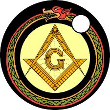 Panfredo y la G Masonica