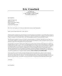 99 Teacher Resume Cover Letter Examples Preschool Teacher