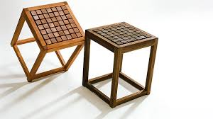 simple wooden chair. squat therapeutic seating wooden chairs by martin rille with simple chair design s