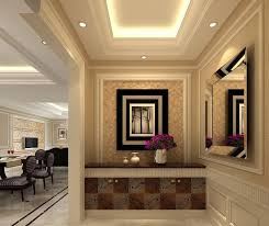Small Picture Beautiful Interior Design Style Gallery Amazing Interior Home