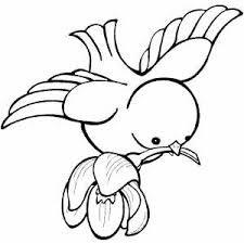 Small Picture great spring birds coloring pages adult with coloring pages of