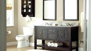 minimalist home depot com bathroom vanities on 60 inch vanity double sink pirh org